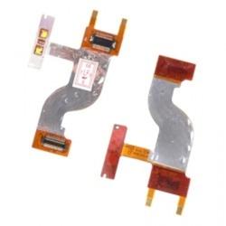 Flex kabel Sony Ericsson W810i, Originál