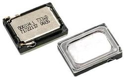 Reproduktor Nokia 3500 Classic, Originál