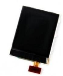 LCD Nokia 2720 Fold vnější malý, Originál