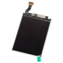 LCD Nokia N86, Originál