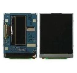 LCD Sony Ericsson Z550i, Originál