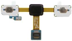 Flex kabel Samsung i900 Omnia + optický joystick, Originál