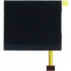 LCD Nokia E5-00, Originál