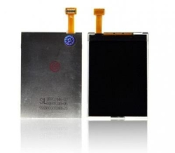 LCD Nokia Asha 202, 203, 206, 300, 301, 515, C3-01, X3-02, Origi