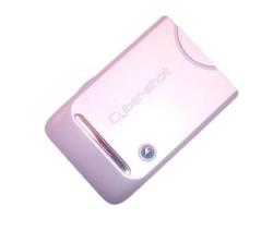 Zadní kryt Sony Ericsson K550i White / bílý, Originál