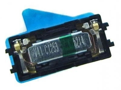 Sluchátko Nokia 6500 Slide, Originál