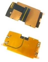 Flex kabel Sony Ericsson Xperia X10 mini Pro, U20i, U20a, Origin