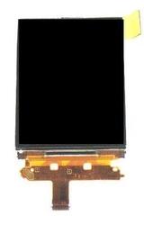 LCD Sony Ericsson Xperia X10 mini, E10i, E10a, Originál