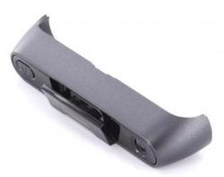 Vrchní kryt Nokia N8-00 Grey / šedý, Originál