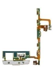 Flex kabel Sony Ericsson U5i Vivaz + membrána + mikrofon + vibra