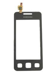 Dotyková deska Samsung C6712 Star II Duos, Originál