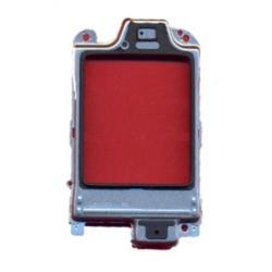 Rámeček LCD Nokia 5070, Originál