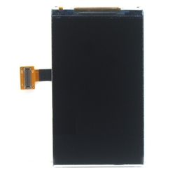 LCD Samsung C6712 Star II Duos, Originál