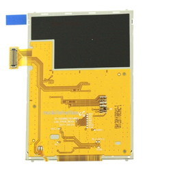 LCD Samsung S5360, S5363 Galaxy Y, Originál