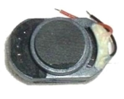 Reproduktor Samsung D600, Originál
