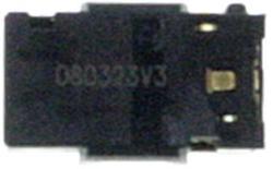 AV audio konektor Nokia 6730 Classic, Originál