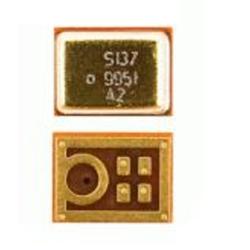 Mikrofon Nokia 3710 Fold, Originál