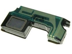 Anténa Sony Ericsson J10 Elm, J10i2 + reproduktor, Originál