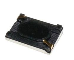 Sluchátko Nokia C2-02, Originál