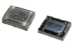 Reproduktor Nokia X1-00, X2-02, X2-05, Asha 302, Asha 305, Origi