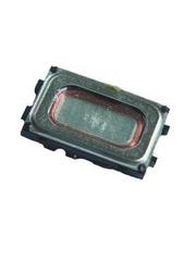 Sluchátko Sony Ericsson Xperia Arc, X12, LT15i, Originál