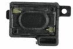 Sluchátko Nokia 2730 Classic, Originál