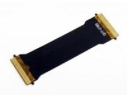 Flex kabel Sony Ericsson T715, Originál