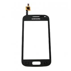 Dotyková deska Samsung i8160 Galaxy Ace 2 Black / černá, Originá