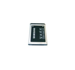 Baterie Samsung AB463446BE 800mAh, Originál