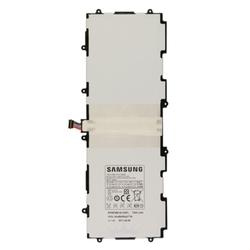 Baterie Samsung SP3676B1A 7000mAh, Originál
