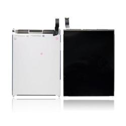 LCD Apple iPad mini 1