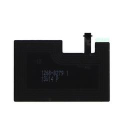 Anténa NFC Sony Xperia SP C5302, C5303, C5306, Originál