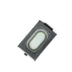 Sluchátko Sony LT25i, C6602, C6603, C6802, C6806, C6833, D5503,