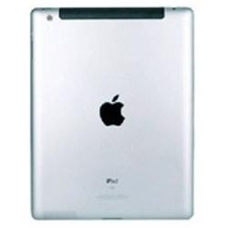 Zadní kryt Apple iPad 3 - 3G 32GB