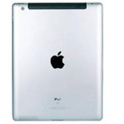 Zadní kryt Apple iPad 3 - 3G 64GB