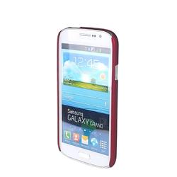 Pouzdro Jekod Super Cool pro Samsung i9082 Galaxy Grand Duos Red