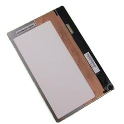LCD Asus Transformer Pad TF300, TF301, Originál