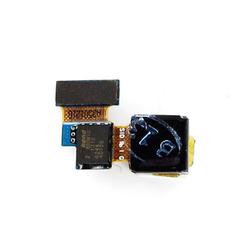 Zadní kamera Samsung S7562 Galaxy S Duos - 5Mpix, Originál