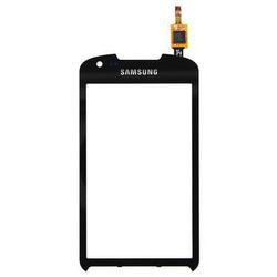 Dotyková deska Samsung S7710 Galaxy XCover 2 Black / černá, Orig