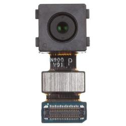 Zadní kamera Samsung N9005 Galaxy Note 3 - 13Mpix, Originál