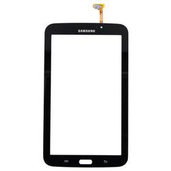 Dotyková deska Samsung T210 Galaxy Tab 3 7.0 Wifi Black / černá,