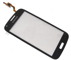 Dotyková deska Samsung i8260 Galaxy Core Black / černá, Originál