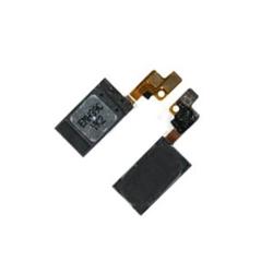 Sluchátko LG G2, D802, Originál