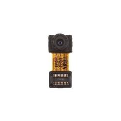 Přední kamera LG G2, D802, Originál