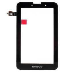 Dotyková deska Lenovo IdeaTab A3000 Black / černá, Originál