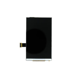 LCD Samsung S7710 Galaxy XCover 2, Originál