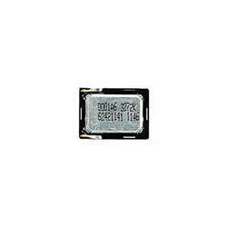 Reproduktor Sony Xperia Z1 Compact, D5503, Originál