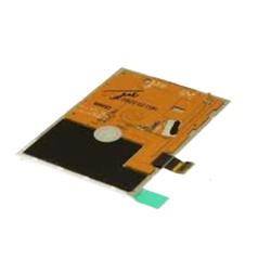 LCD Samsung S5220, S5222 Star 3 Duos, Originál