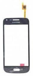 Dotyková deska Samsung G350 Galaxy Core Plus Black / černá, Orig