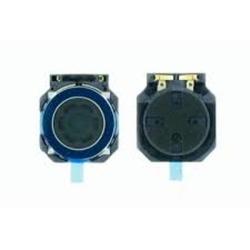 Reproduktor Samsung S7710 Galaxy XCover 2, Originál